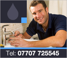 plumbing services in ayrshire, ayr plumbers