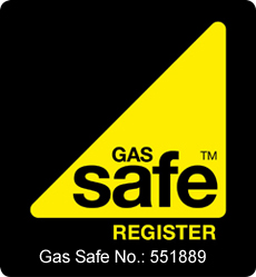Gas safe register plumbers